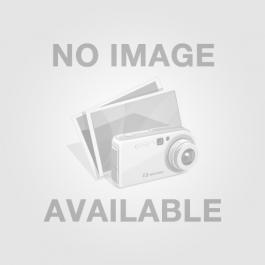 Đất Nền Mặt Tiền Đường Nguyễn Thị Náo